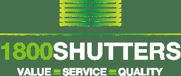 1800 Shutter Logo
