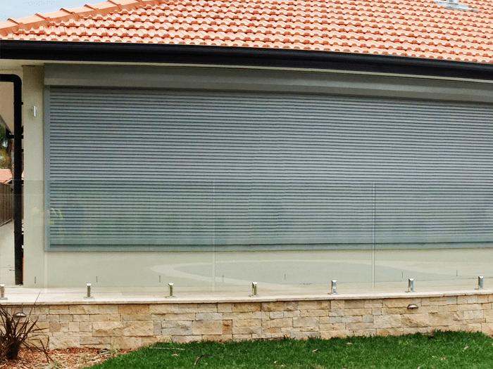 roller-shutters-4