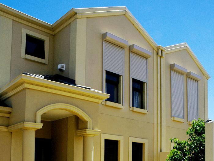 roller-shutters-5